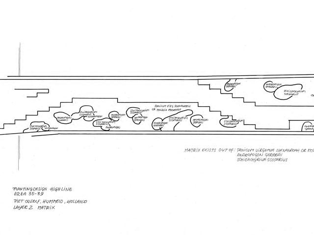 High-Line-18th-Street