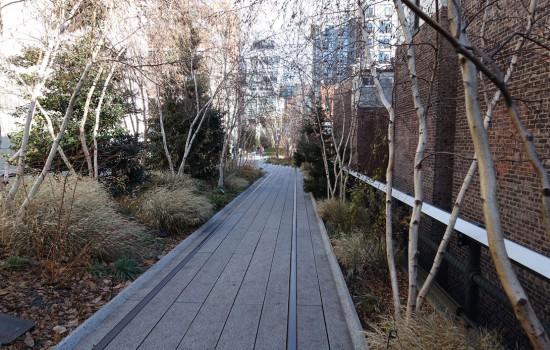 High-Line_foto-9
