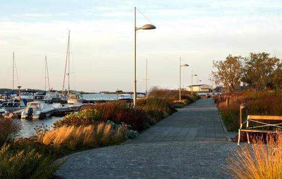 Solvesborg,