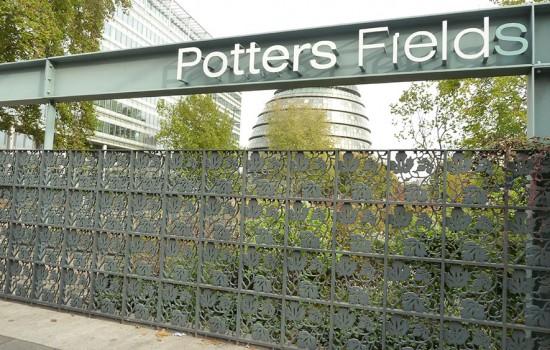 pottersfield-07