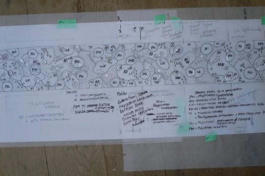 process-of-making-08
