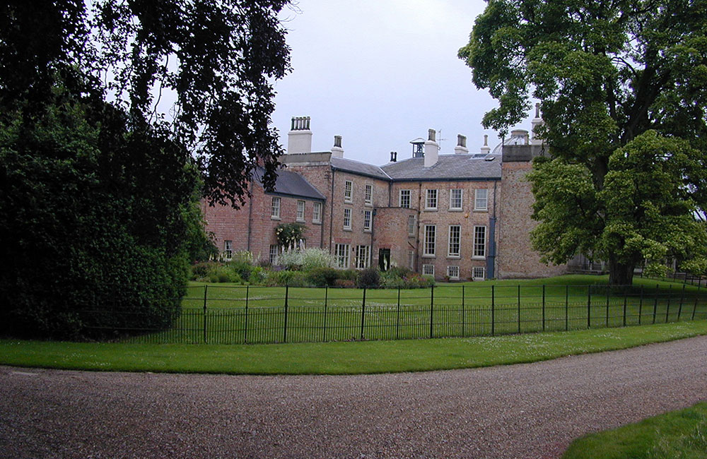 scampston-hall-01